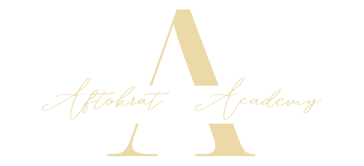 Aftokrat Academy